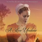 0-A Love Undone (1)