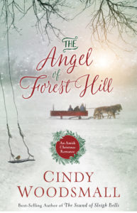 1-angel-of-forest-hill_final