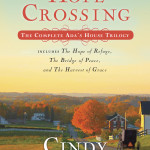1. Hope Crossing