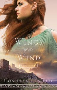 WingsoftheWind_rd1.indd
