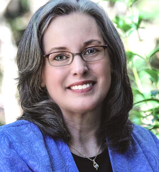 Author Bio Am