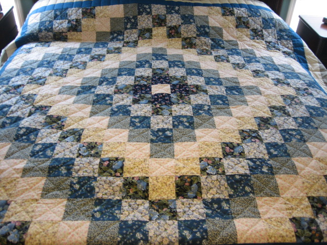 3 Modern Amish Quilt Designs and Appreciating Life Cindy Woodsmall