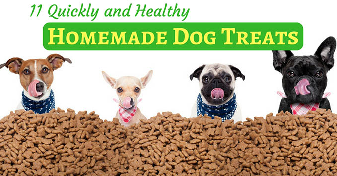 Homemade-dog-treats-10