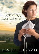 Leaving-Lancaster