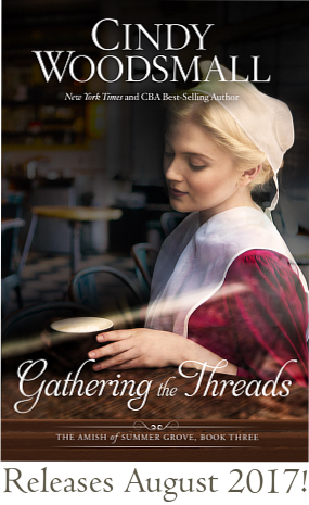 gathering threads2