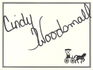 signed_bookplate